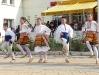 2010-05-slivnitsa-praznik-na-grada-25