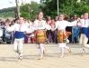 2010-05-slivnitsa-praznik-na-grada-27