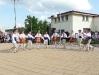 2010-05-slivnitsa-praznik-na-grada-28
