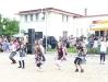 2010-05-slivnitsa-praznik-na-grada-31