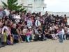 2010-05-slivnitsa-praznik-na-grada-34