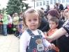 2010-05-slivnitsa-praznik-na-grada-35