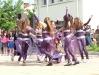 2010-05-slivnitsa-praznik-na-grada-37