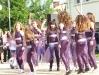 2010-05-slivnitsa-praznik-na-grada-38