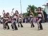 2010-05-slivnitsa-praznik-na-grada-43