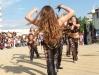 2010-05-slivnitsa-praznik-na-grada-45