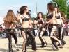 2010-05-slivnitsa-praznik-na-grada-51