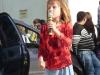 2010-05-slivnitsa-praznik-na-grada-53