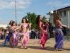 2010-05-slivnitsa-praznik-na-grada-59