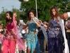 2010-05-slivnitsa-praznik-na-grada-60
