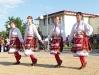 2010-05-slivnitsa-praznik-na-grada-62