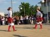 2010-05-slivnitsa-praznik-na-grada-63