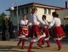 2010-05-slivnitsa-praznik-na-grada-64