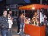 2010-05-slivnitsa-praznik-na-grada-66
