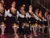 2010-06-slivnitsa-zaedno-za-zdraveto-i-sigurnostta-na-decata-22