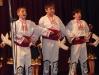 2010-06-slivnitsa-zaedno-za-zdraveto-i-sigurnostta-na-decata-23