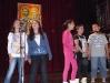 2010-06-slivnitsa-zaedno-za-zdraveto-i-sigurnostta-na-decata-26