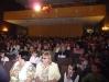 2010-06-slivnitsa-zaedno-za-zdraveto-i-sigurnostta-na-decata-28