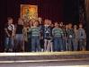 2010-06-slivnitsa-zaedno-za-zdraveto-i-sigurnostta-na-decata-45