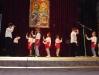 2010-06-slivnitsa-zaedno-za-zdraveto-i-sigurnostta-na-decata-47