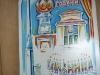 2010-06-slivnitsa-zaedno-za-zdraveto-i-sigurnostta-na-decata-67