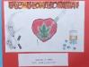 2010-06-slivnitsa-zaedno-za-zdraveto-i-sigurnostta-na-decata-69