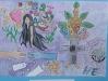 2010-06-slivnitsa-zaedno-za-zdraveto-i-sigurnostta-na-decata-70