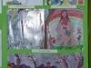2010-06-slivnitsa-zaedno-za-zdraveto-i-sigurnostta-na-decata-74