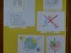 2010-06-slivnitsa-zaedno-za-zdraveto-i-sigurnostta-na-decata-75