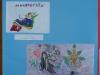 2010-06-slivnitsa-zaedno-za-zdraveto-i-sigurnostta-na-decata-76