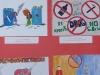 2010-06-slivnitsa-zaedno-za-zdraveto-i-sigurnostta-na-decata-77