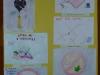 2010-06-slivnitsa-zaedno-za-zdraveto-i-sigurnostta-na-decata-79