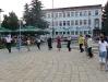 100-godini-lrd-sokol-slivnitsa-05