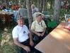 100-godini-lrd-sokol-slivnitsa-25