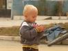 2010-09-slivnitsa-ogneno-shou-14