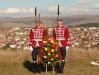 125-godini-srabsko-balgarska-voina-slivnitsa-02