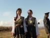 125-godini-srabsko-balgarska-voina-slivnitsa-03