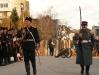 125-godini-srabsko-balgarska-voina-slivnitsa-34