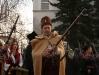125-godini-srabsko-balgarska-voina-slivnitsa-38