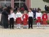 slivnitsa-den-na-zemiata-24