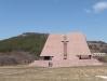 2009.03.28-panteon-gurgulqt-002.jpg