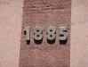 2009.03.28-panteon-gurgulqt-007.jpg