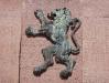 2009.03.28-panteon-gurgulqt-010.jpg