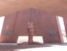 2009.03.28-panteon-gurgulqt-028.jpg