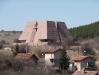 2009.03.28-panteon-gurgulqt-036.jpg